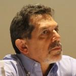 Luis Carlos Crocco Afonso