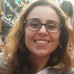 Renata Rosito Tonelli