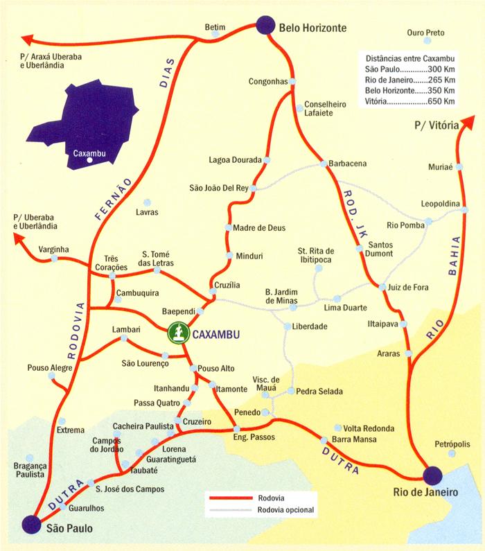 mapa_gr-caxambu