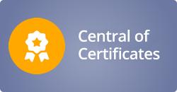 btn-central-certificados-en